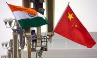 India merasa khawatir tentang situasi defisit perdagangan dengan Tiongkok