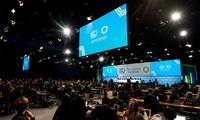 COP 24: Negara-negara menyepakati peta jalan pelaksanaan Perjanjian Paris tentang perubahan iklim