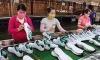Vietnam-Afrika Selatan berupaya mendorong perdagangan
