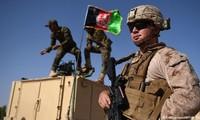 AS dan Taliban menyepakati secara prinsipil kerangka satu permufakatan damai