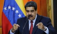Rusia menegaskan masih ada peluang bagi upaya-upaya diplomatik di Venezuela