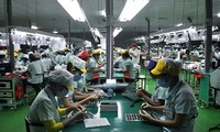 Menyempurnakan Badan Pengarahan Strategi Industrialisasi Viet Nam dalam rangka kerjasama Viet Nam – Jepang