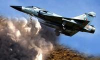 India menegaskan tidak ingin melakukan eskalasi ketegangan dengan Pakistan setelah serangan udara
