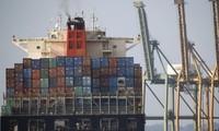 16 negara Asia-Pasifik sepakat memperkuat perundingan RCEP