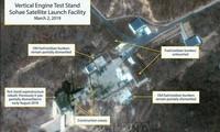 Pakar Republik Korea: Aktivitas pemulihan di lapangan uji coba rudal RDRK tidak bertujuan memberikan tekanan terhadap AS