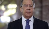 Venezuela menuduh AS dan Brazil melanggar Piagam PBB