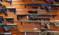 Mayoritas warga Selandia Baru mendukung pengetatan kontrol terhadap senjata