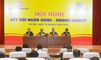 Solusi membantu badan usaha Kota Hanoi mengembangkan bisnis