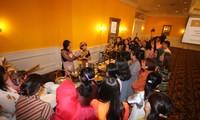 Kuliner Vietnam menyerap sahabat ASEAN di Malaysia