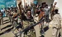 PBB berupaya mendorong proses perdamaian di Yaman