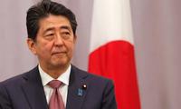 Jepang – AS akan membahas banyak masalah kerjasama dalam kunjungan Presiden Donal Trump