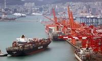 Republik Korea memutuskan meningkatkan dua kali lipat ODA kepada negara-negara ASEAN