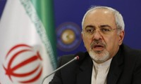 Iran menegaskan tidak menginginkan perang di kawasan Teluk