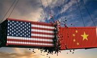 "Badan usaha Uni Eropa merasa ""terhuyung-huyung"" karena perang dagang AS – Tiongkok"