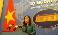 Vietnam tidak berniat mengontrol moneter untuk meraih keuntungan kemersial