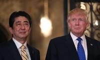 Ketegangan AS-Iran mempengarui kunjungan PM Jepang, Shinzo Abe di Iran