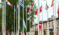 Ada lagi empat negara Eropa yang masuk dalam Pusat Kerjasama Pertahanan Siber NATO