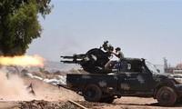 PBB mengkhawatirkan tentang situasi tegang di Provinsi  Idlib, Suriah