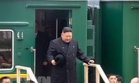 ASEAN akan membahas undangan kepada Pemimpin RDRK menghadiri KTT istimewa di Republik Korea