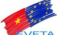 Dewan Eropa meratifikasi EVFTA – Peluang bagi Vietnam untuk mendekati secara mendalam ke pasar Uni Eropa