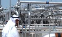 OPEC sepakat memperpanjang permufakatan tentang pemangkasan hasil produksi minyak