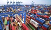 IMF menurunkan prakiraan pertumbuhan global tahun 2019