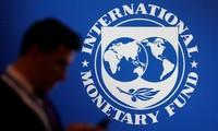 IMF memprakirakan ekonomi Vietnam tumbuh 6,5%