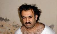 Terduga biang keladi serangan teror pada tanggal 11/9/2001 di AS mungkin menjadi saksi