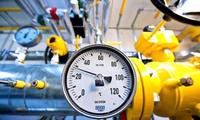 Polandia, Ukraina dan AS menandatangani permufakatan tentang pengangkutan gas bakar