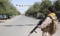 Utusan Khusus AS mengumumkan perundingan dengan Taliban mendekati permufakatan