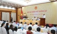 Vietnam pada tahun 2019 akan mencapai perkembangan hampir tinggi