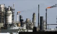 Pasar minyak tambang akan terkena pengaruh untuk untuk jangka pendek