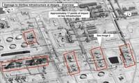 Rusia berseru supaya membuka investigasi serangan terhadap basis minyak tambang di Arab Saudi