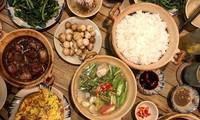 Vietnam dinominasikan menjadi destinasi wisata kuliner papan atas di dunia