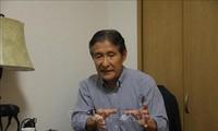 Pakar Jepang menegaskan bahwa tindakan-tindakan sepihak yang dilakukan Tiongkok di Laut Timur melanggar UNCLOS 1982 secara serius