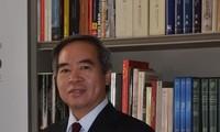 Uni Eropa mendorong hubungan strategis dengan Asia