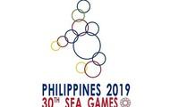 Perubahan bersifat titik balik  di SEA Games 30
