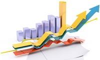 Vietnam menjadi bintang yang paling cerah tentang pertumbuhan ekonomi yang cepat dan stabil
