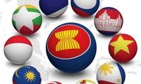 ASEAN Mengumumkan Laporan tentang Integrasi Ekonomi Blok Ini pada Tahun 2019