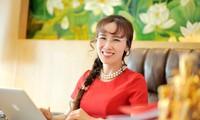 Direktur Jendeal Vietjet Dipilih Menjadi CEO Tahun 2019 dari Penerbangan di Kawasan Asia Pasifik