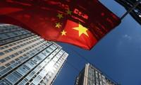 Tiongkok: Menyerap Modal Investasi Asing Mungkin Akan Terus Menduduki Posisi Pertama di Dunia pada Tahun 2020