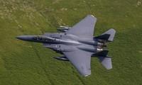 Rusia Memperingatkan Akibat dari Penarikan AS dari Traktat Langit Terbuka
