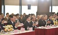 Konferensi Evaluasi Pekerjaan Tahun 2019, Penggelaran Tugas Tahun 2020 dari Grup Industri Batu Bara dan Mineral Vietnam