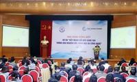 Terus Mendorong Pembaruan Kreatif di Vietnam