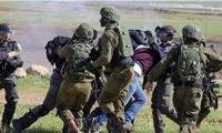 Israel memperkuat pasukan untuk mencegah eskalasi bentrokan di Tepi Barat