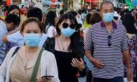 Dua bulan awal tahun 2020, jumlah wisman yang datang ke Vietnam meningkat yang paling rendah dalam waktu 4 tahun ini
