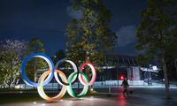 Olimpiade Tokyo 2020 akan resmi ditunda