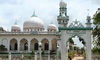 Memperkenalkan sepintas-lintas tentang agama Islam dan kopi Arabika di Vietnam