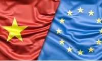 Meningkatkan daya saing- Fondasi integrasi EVFTA dengan sukses