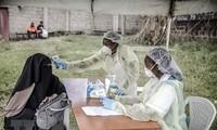 Uni Eropa merekomendasikan akan mendukung 15 miliar euro untuk membantu negara-negara miskin melawan wabah Covid-19